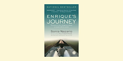 FACEBrook Book Club: 'Enrique's Journey' (Elmbrook)