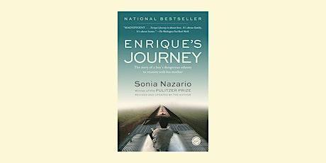 FACEBrook Book Club: 'Enrique's Journey' (Elmbrook) tickets