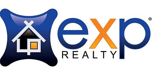eXp Realty Lunch and Learn