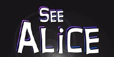See Alice / Free Summer Concert