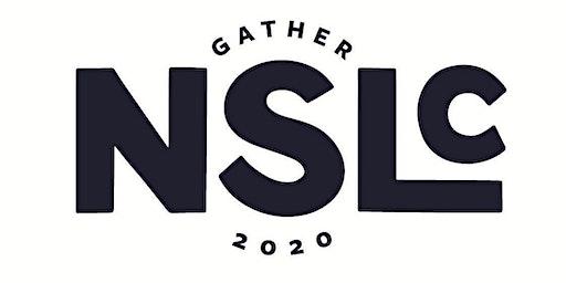 NSLC 2020