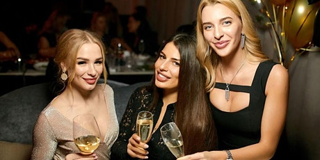 Winter Singles Party @ Atwood Bar & Lounge tickets