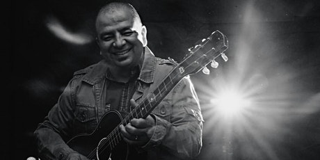 Francisco Vidal Band w/ Daniel Toole tickets