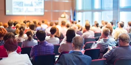 Medicare Educational Workshop hosted in Carnegie, PA tickets