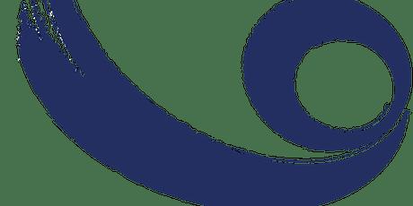 Informe de Resultados - Programas de Liderazgo boletos