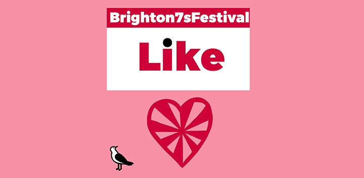Brighton 7s Festival image