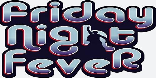 MarbleJam Kids Benefit Dinner - Friday Night Fever