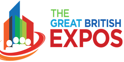 The Thames Valley Business Expo (Reading)