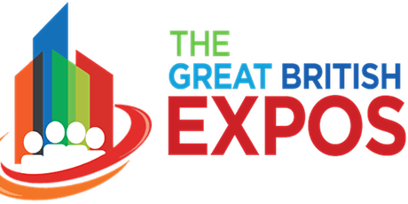 The North West Business Expo (Manchester) tickets