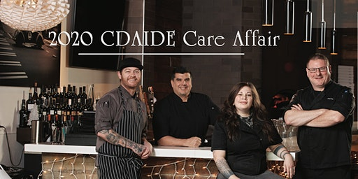 CDAIDE 2020 Care Affair