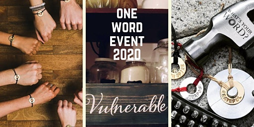 One Word Event