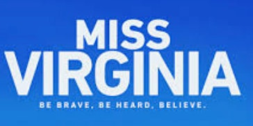 Local Screening of Miss Virginia at Lake Theater and Cafe in Lake Oswego