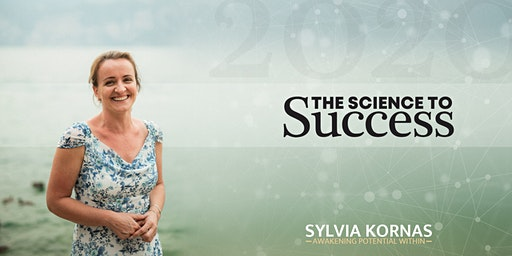 Bob Proctor Seminar with Sylvia Kornas - The Science to Success in 2020