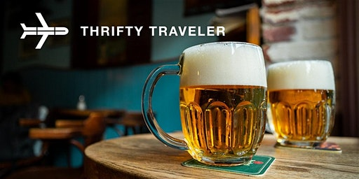 Thrifty Traveler Meet Up: Denver