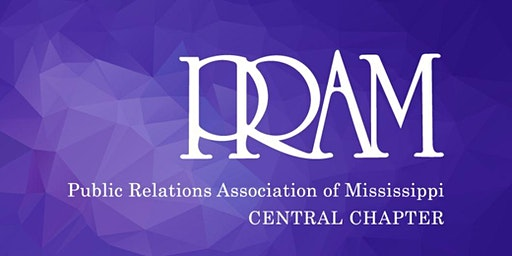 PRAM Central January 22, 2020 Monthly Chapter Meeting