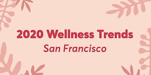 Wellness Index 2020