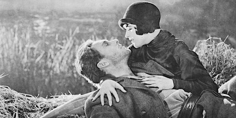 Sunrise (1927) with Live Score tickets
