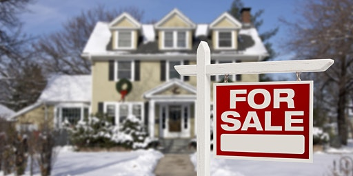 FREE HUD Approved Homebuyer Class- Harford, Cecil, Baltimore Counties