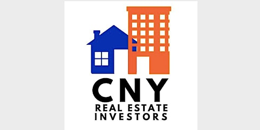 CNY real estate investors group meetup