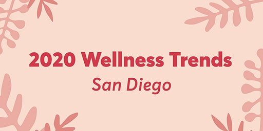2020 Vision on Upcoming Fitness & Wellness Trends