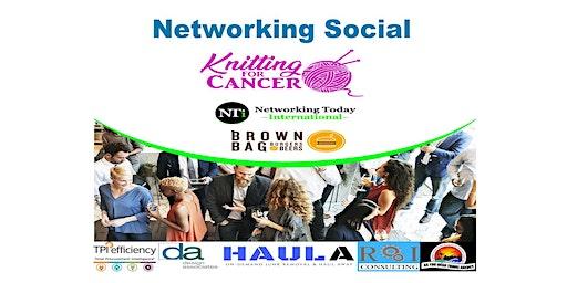 NTI Networking Social