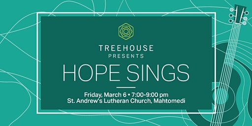 Hope Sings | Mahtomedi, MN