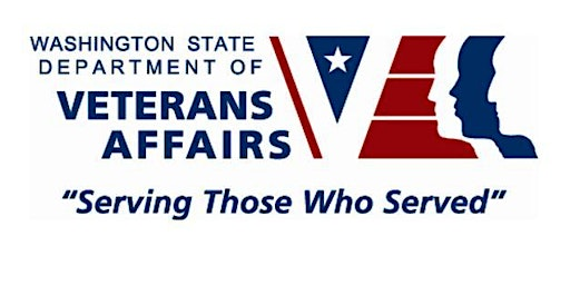 2020 Veteran Service Officer Professional Development Summit