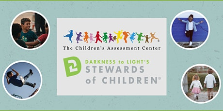 Darkness to Light: Stewards of Children tickets