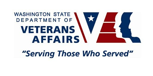 2020 Washington State Department of Veterans Affairs - State/County/Tribal Veteran Service Officer Training