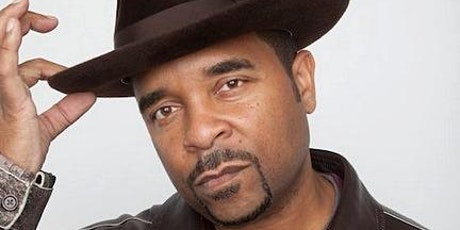 Sir Mix-A-Lot at The Wildcatter Saloon!! tickets