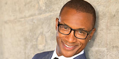 Tommy Davidson Comedy Jam | 2.28 tickets