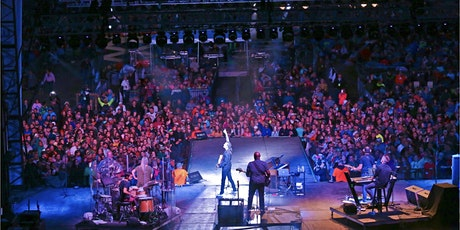 Big Ticket Festival 2020  tickets