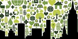 Green Careers January: Career Tracks: Corporate Social...