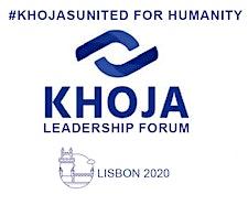 Khoja Business Leaders logo
