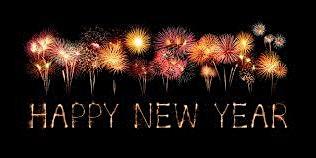 AZ-WRISE Flagstaff January Happy Hour