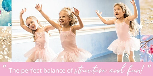 FREE Gift with Purchase of Four Dance Classes for $25.00