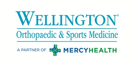 26th Annual Sports Medicine Symposium for the Healthcare Professional tickets