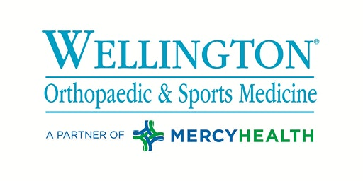 26th Annual Sports Medicine Symposium for the Healthcare Professional