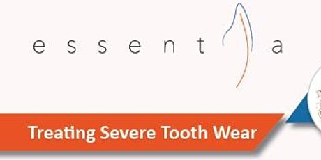 Severe Tooth Wear- Two day hands on dental  course tickets