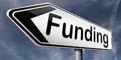 SCMBA MEMBERSHIP MEETING - Access to Capital: Funders & Lenders Mixer