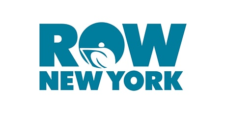 Row'd Map to College/Spring Racing Season Meeting tickets