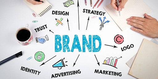 Fundamentals of Business Brand Identity