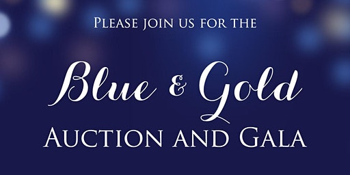 St. Catharine School 2020 Auction and Gala
