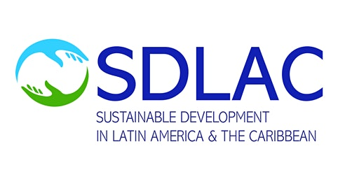 SDLAC Conference: Latin America at Home and Abroad