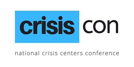 CrisisCon20 - National Crisis Center Conference tickets