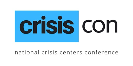 CrisisCon20 - National Crisis Center Conference
