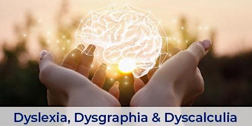 Free Health Seminar: Teen Dyslexia