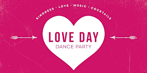 Love Day Party
