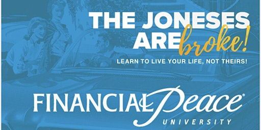 Financial Peace University with Feldmeyer Financial