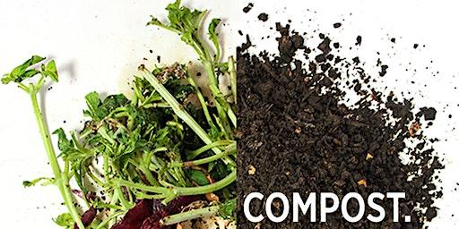 Home Composting 101